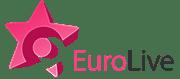 Eurolive logo