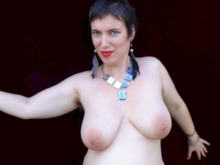69Rosalinda Porno 69rosalinda】 - femme de 37 ans en live show sex cam