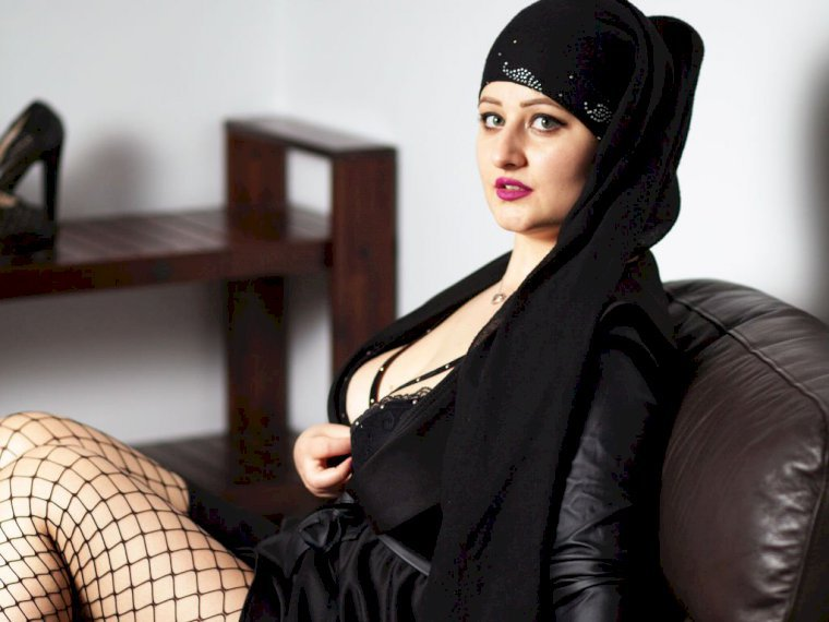 Asiramuslim 23 Yo Woman Xxx Hot Live Cam Sex Show - Chat And Webcam Sex With -8121