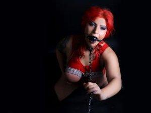 Vidéo sexe webcam de Debbieswitch