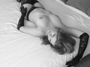 Vidéo sexe webcam de ElizaMonne