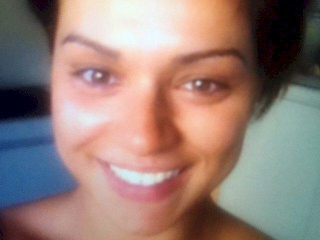 Vidéo sexe webcam de Famosa