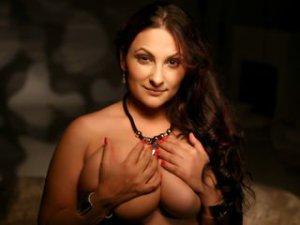 Vidéo sexe webcam de KarlitaHolmes