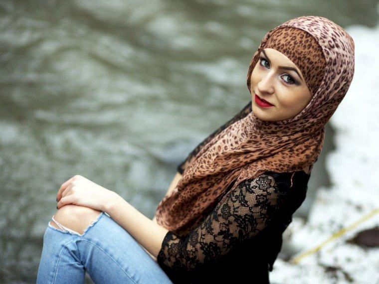 islam students sex on webcam