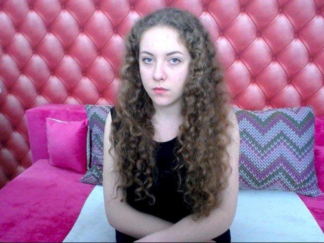Vidéo sexe webcam de MiroslavaLeyd