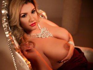 Vidéo sexe webcam de WildestLover